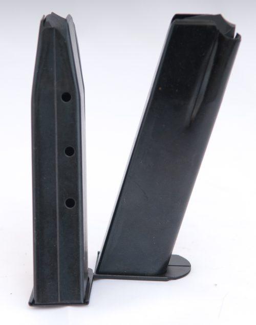 Cetme C308 HK 91 HK G3 20 round Magazine Surplus · DK Firearms
