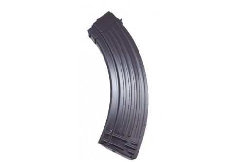 Korean AK-47 7.62x39 Steel 40 round Magazine