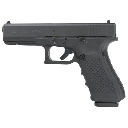 Glock 22 GEN 4 40sw
