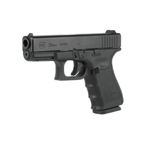 Glock 23 GEN 4 40sw