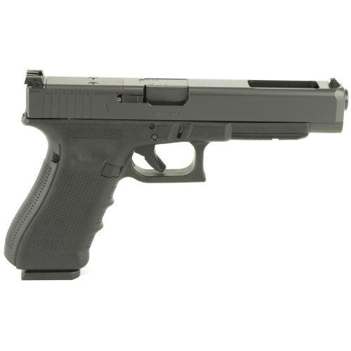 Glock 34 GEN 4 MOS 9mm 1