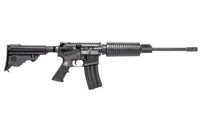 DPMS Oracle 5.56mm