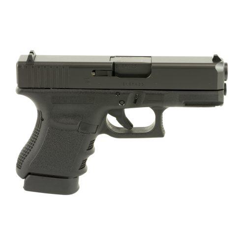 Glock 30S 45acp 1