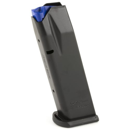Mec-Gar CZ 75 9mm 17 round Magazine 1