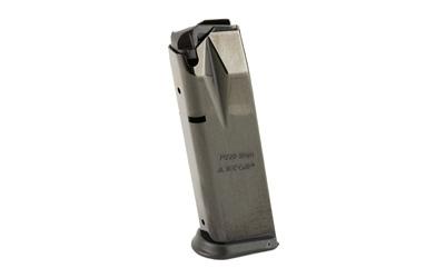 Mec-Gar SIG P228 9mm 15 round Magazine