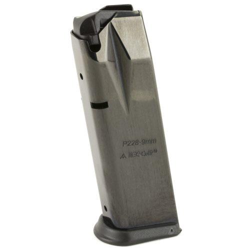 Mec-Gar SIG P228 9mm 15 round Magazine 1