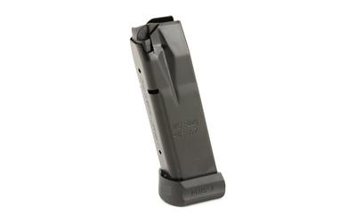Mec-Gar SIG P229 40sw 14 round Magazine