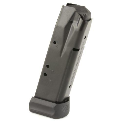 Mec-Gar SIG P229 40sw 14 round Magazine 1