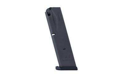 Mecgar Beretta 92 9mm 15 round mag