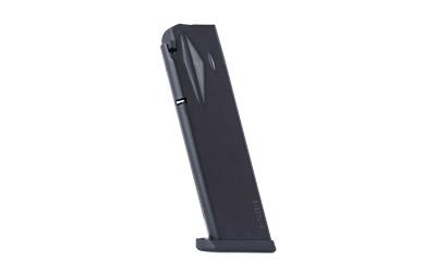 Mec-Gar SIG P226 9mm 18 round Magazine