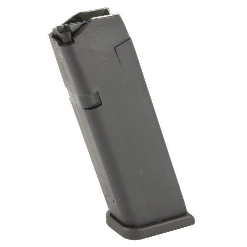 Glock 17 GEN 4 9mm 17 Round Magazine