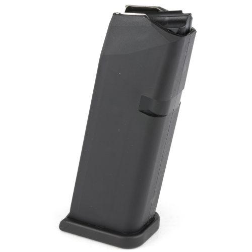 Glock 19 GEN 4 9mm 15 Round Magazine