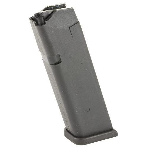 Glock 22 40sw 15 Round Magazine
