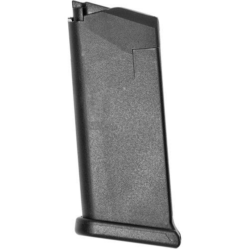 Glock 26 GEN 4 9mm 10 Round Magazine