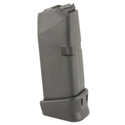 Glock 26 GEN 4 9mm 12 Round Magazine 1