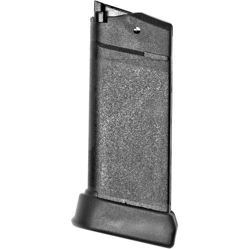 Glock 30 45acp 9 Round Magazine