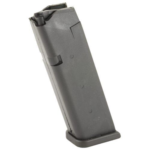 Glock 31 357sig 15 Round Magazine