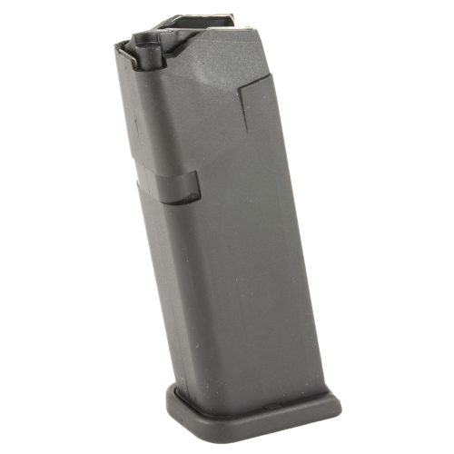 Glock 32 357sig 13 Round Magazine