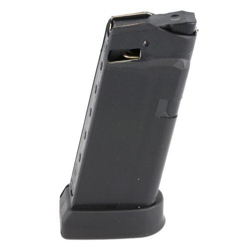 Glock 36 45acp 6 Round Magazine