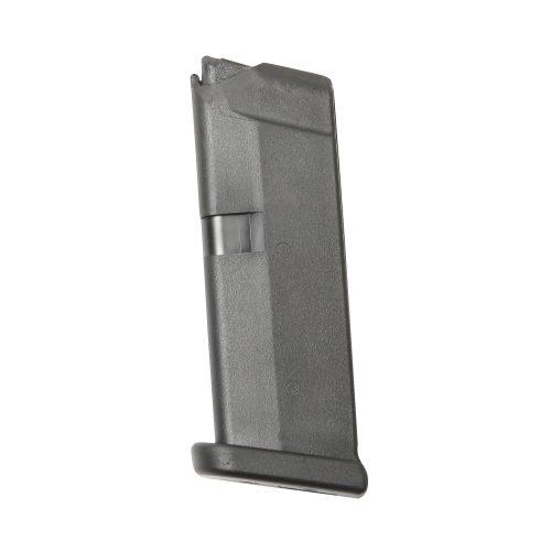 Glock 42 380acp 6 Round Magazine