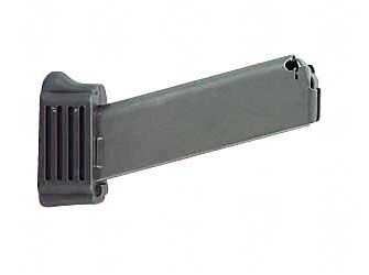Hi-Point 9mm 10 round mag Pistol