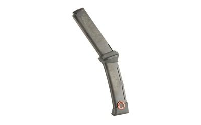 HI-Point 9mm 20 round Magazine Redball Sports