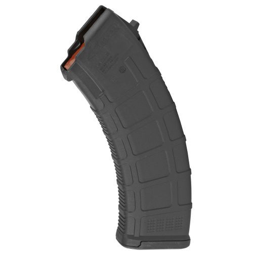 Magpul PMAG MOE AK-47 7.62x39 30 round Black