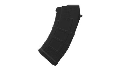 Magpul PMAG MOE AK-47 7.62x39 20 round Black
