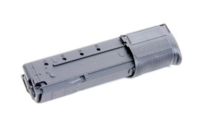 ProMag Five Seven 5.7x28 30 round mag