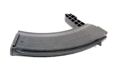 ProMag SKS 7.62x39 Polymer 30 round mag