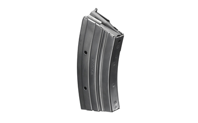 Ruger Mini 30 7.62x39 20 round mag