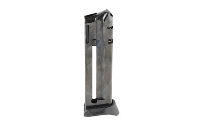 Ruger SR22 22LR 10 round Magazine · DK Firearms