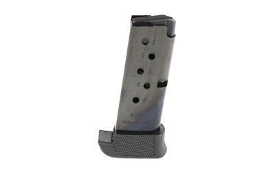 Ruger LCP 380acp 7 round Magazine 1