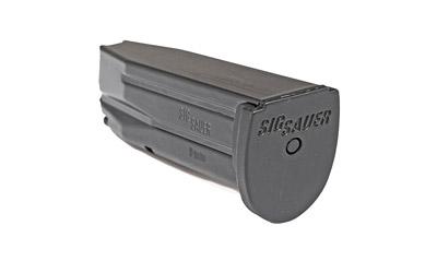 SIG P320/P250-C 9mm 15 round mag