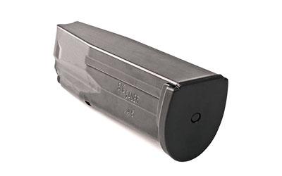 SIG P320/P250-F 45acp 10 round mag