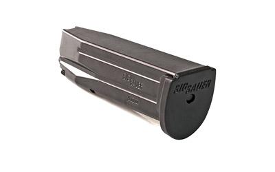 SIG P320/P250-F 9mm 17 round mag