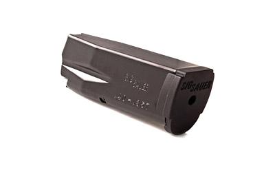 SIG P320/P250-SC 40sw 10 round mag
