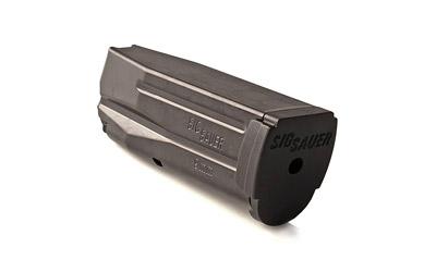 SIG P320/P250-SC 9mm 12 round mag