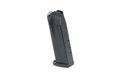 Walther PPQ 45acp 12 round mag