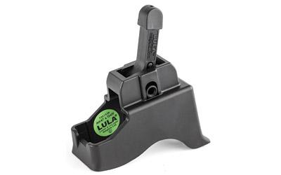 Maglula AK-47 Loader