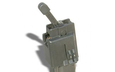 Maglula MP5 Loader, for HK MP5/94