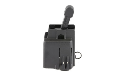 Maglula MP5 Loader 1