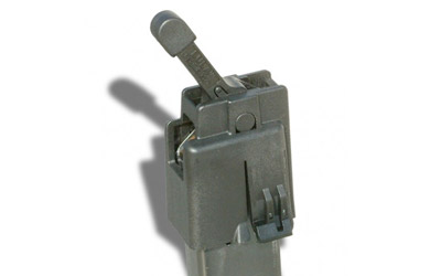Maglula Colt 9mm SMG Loader, for Ar15 9mm colt style mags