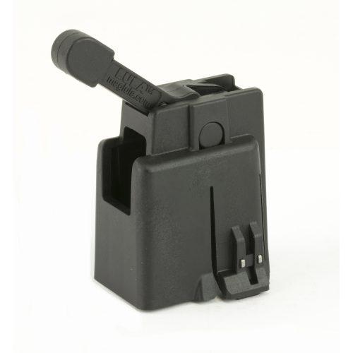 Maglula Colt 9mm SMG Loader 3