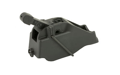 Maglula M1A/M-14 Loader