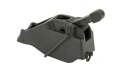 Maglula M1A/M-14 Loader 1