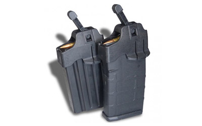 Maglula SR25/DPMS/PMAG 308 Loader, for DPMS Style AR10 mags