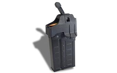 Maglula HK G3 .308 Loader, for HK G3/91