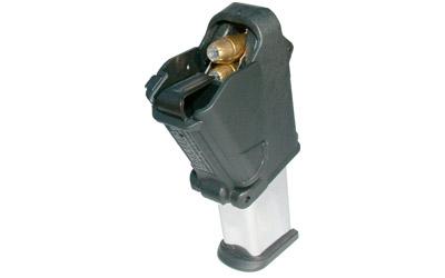 Maglula Pistol universal 9mm-45acp Loader