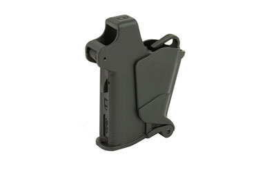 Maglula Universal Pistol 22-380 Loader, Babyuplula pistol 22LR-380acp